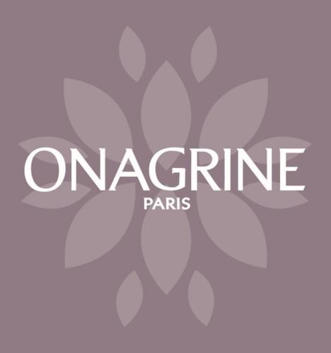 Onagrine cc crème extrême perfection teinté tube 40ml