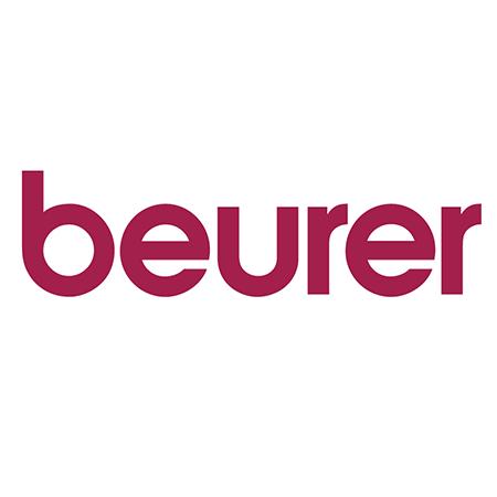 Beurer chauffe matelas thermique 150*160cm ub-56 xxl