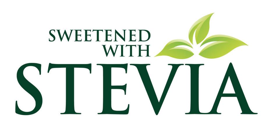 Stevia light pot 100gr edulcorant naturel