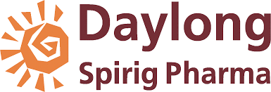 Daylong extreme 50+ gel 50 ml
