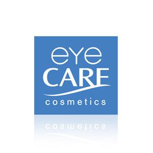 Eye care creme anti-age tri-active 30ml