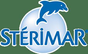 Sterimar spray nasal 100ml