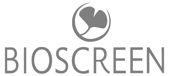Bioscreen diozinac creme ks 40ml