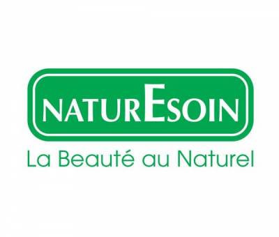 Nature soin huile de graines de nigelle 50 ml