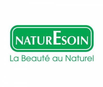 Nature soin huile de calendula  50 ml