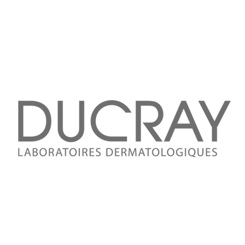 Ducray gel rubéfiant 30ml