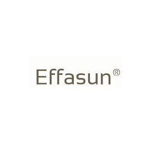 Effasun serum depigmentant 15ml