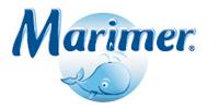 Marimer spray isotonique 100ml hygiène nasale quotidienne