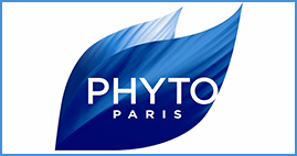 Phyto phytobaume hydratation après shampooing conditionneur