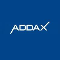 Addax soin réparateur addax mains  cica b5