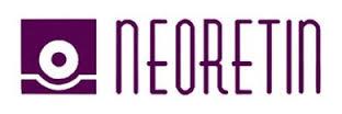 Neoretin serum 30 ml