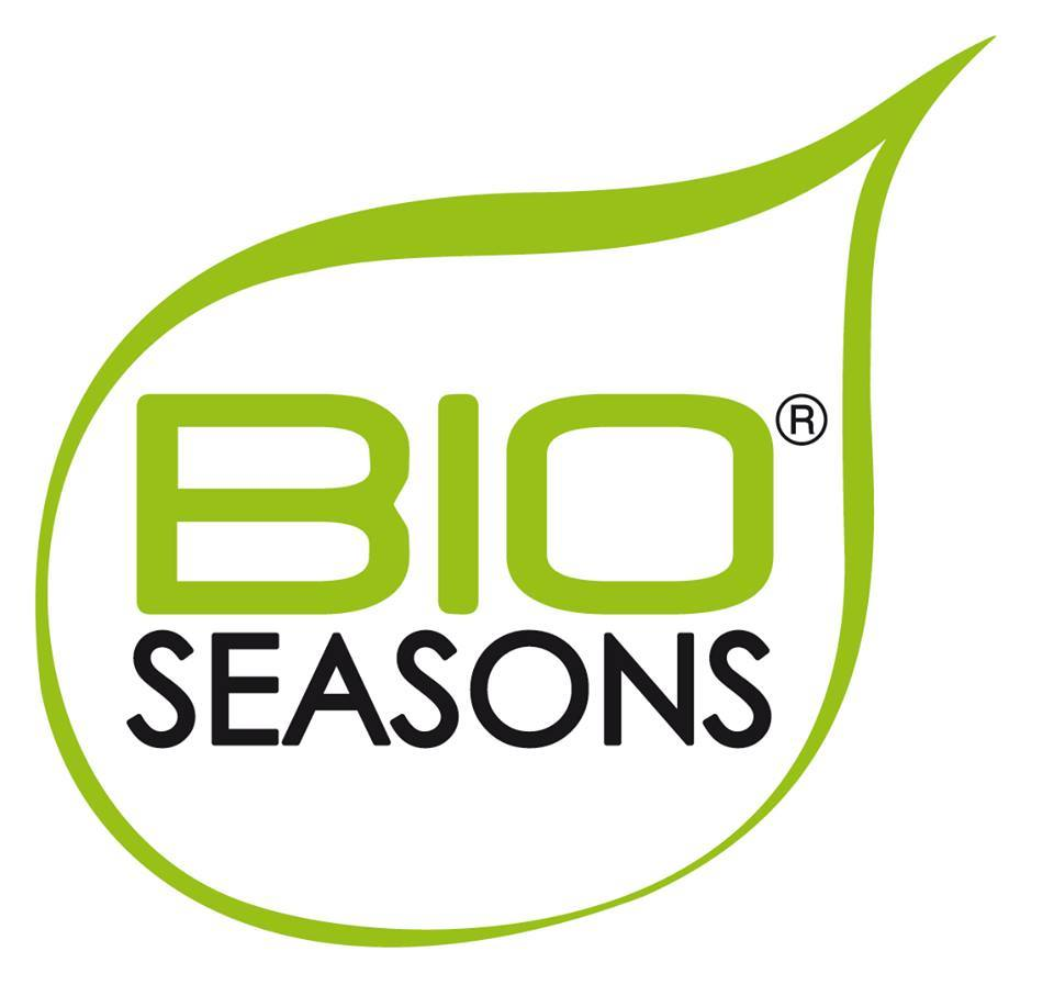 Bio seasons gel douche decouverte de l'inde thé vert 1 l