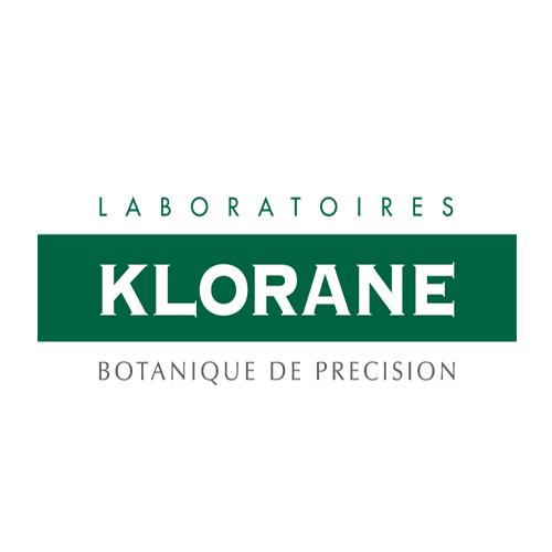 Klorane camomille creme illuminatrice apres-shampooing 150ml