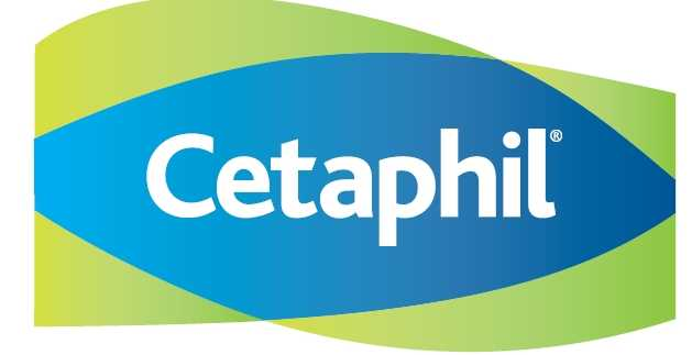 Cetaphil restoraderm emultion hydratante 295 ml