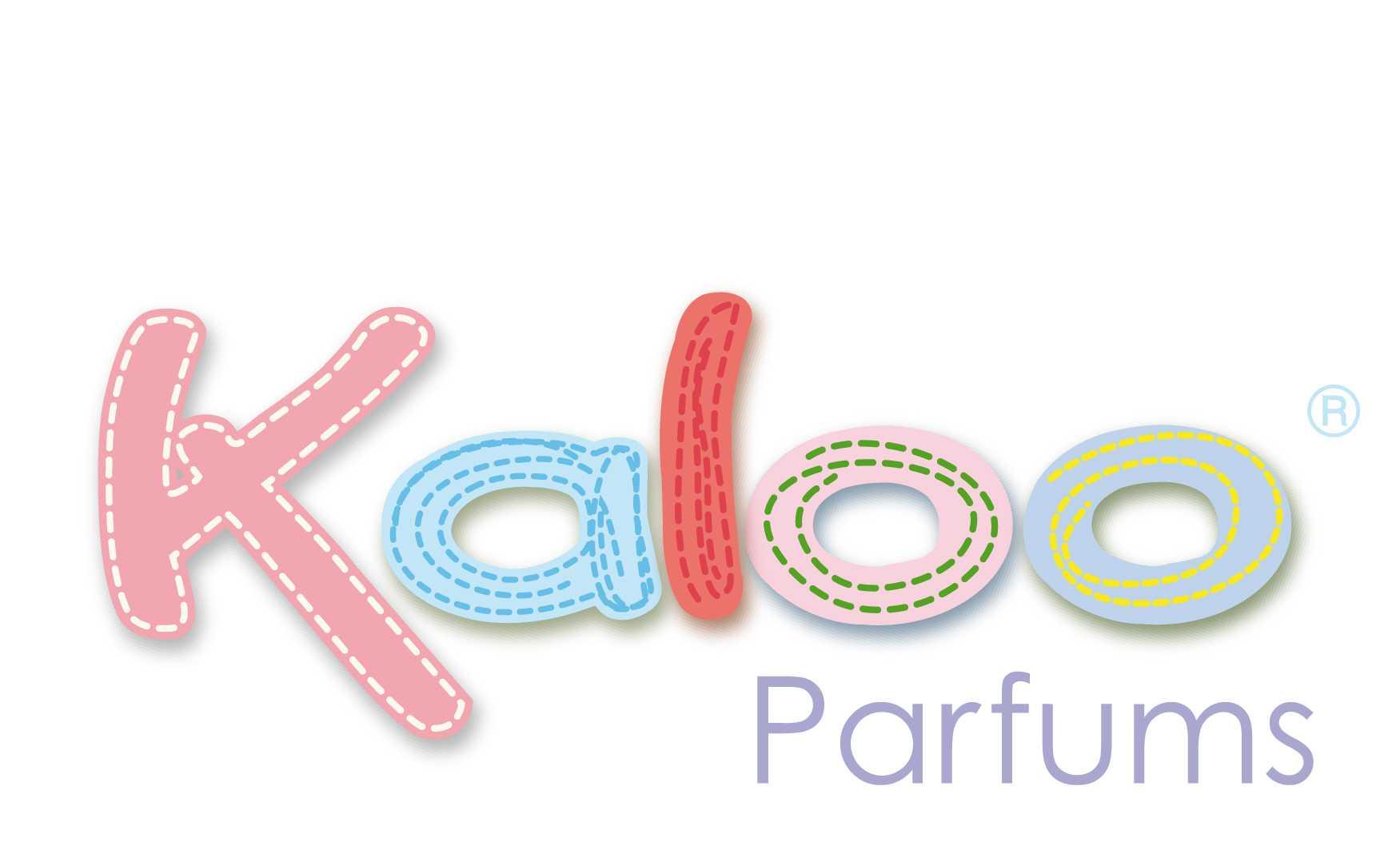 Kaloo bleu eds 100 ml